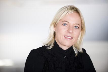 Cathrine Gether (Skagen): 'Groei Emerging Markets'