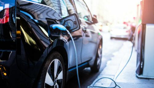 De volgende betaalbare elektrische auto's komen er aan