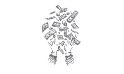 Ruimer begrotingsbeleid kan economie stimuleren