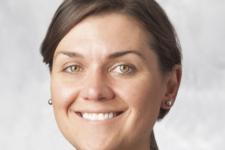 Tiffany Wilding (Pimco): 'Drie redenen die verdere renteverlaging rechtvaardigen'