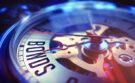 Pictet AM verlaagt blootstelling aan Amerikaanse staatsobligaties