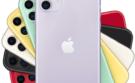 Apple heeft ruimte