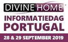 Huis kopen in de Algarve?