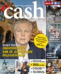 e-Cash 9-2019