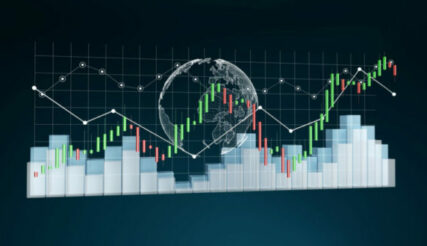 Welke factoren hebben invloed op de koersen?