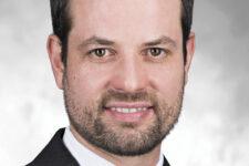 Nicola Mai (Pimco): 'Europese overheden zullen weinig doen'