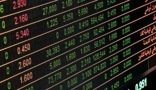 Nieuw: Fonds belegt in abonnementseconomie