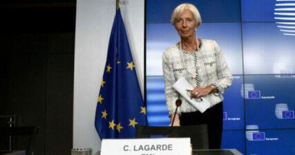 De Lagardeput is nu al een feit