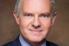 Quentin Fitzsimmons (Rowe): 'Kracht van dollar'
