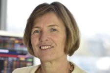 Edith Siermann (NNIP): 'Zorgen over greenwashing'