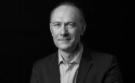 Olgerd Eichler (MainFirst): 'De winnaars van morgen'