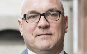 Chris Iggo (AXA): 'Bedrijfsobligaties blijven interessant'