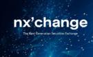 Nxchange hét platform voor verhandelbare obligatieleningen