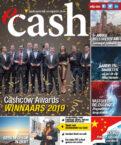 e-Cash 10-2019
