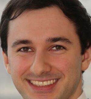 Sean Markowitz (Schroders): 'Hoe zorgelijk zijn dominante bedrijven'