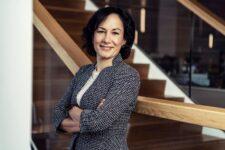 Fabiana Fedeli (Robeco): 'Beleggers willen minder betalen'
