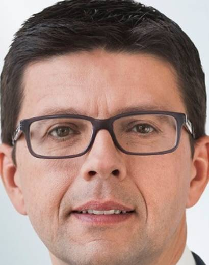 Stefan Kreuzkamp (DWS): 'Geen recessie in 2020'