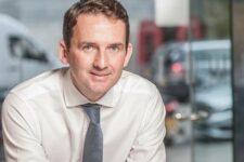 Ross Teverson (Jupiter): 'Aramco goed voor 12% van de vraag naar olie'