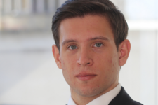 Kristjan Mee (Schroders): 'Beste exposure in Chinese aandelen'