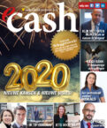 e-Cash 11-2019