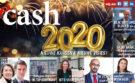 Nieuwe e-Cash: Kansen & Visies van mensen die het weten