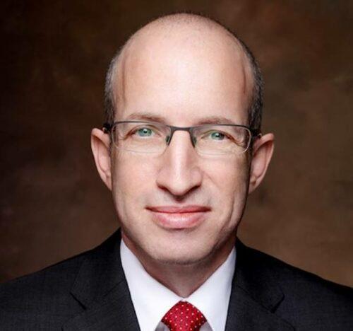 Yoram Lustig (TRP): 'Tips voor bepalende thema's'