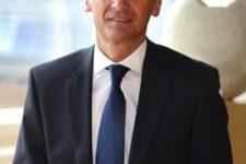 Alex Tedder (Schroders): 'Verwachtingen 2020'