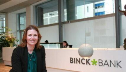 Binckbank: Is beleggen iets voor mij?