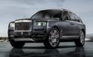 De Keuze: 4.839 aandelen BMW of 1 Rolls-Royce Cullinan