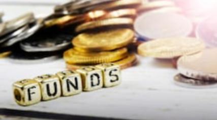 Fonds van de Week