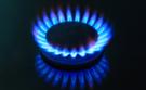 Gasprijs gaat vlammen