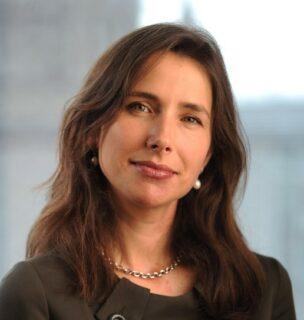 Johanna Kyrklund (Schroders): 'Uitdagingen voor 2020'