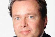 Hilco Wiersma (Add Value): 'Twee derde van de bedrijven creëert geen waarde'