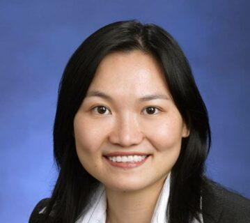 Louisa Lo (Schroders): 'China stabiliseert in 2020'