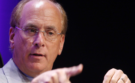 Larry Fink (BlackRock): Duurzaamheid op de eerste plaats