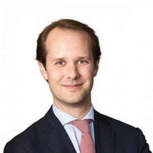 Bert Colijn (ING): 'Record S&P'