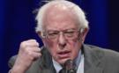 Bernie Sanders: Een nieuwe zorg (Robeco)