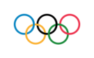 Coca-Cola en andere aandelen hebben geen last van uitgestelde Zomerspelen in Tokyo