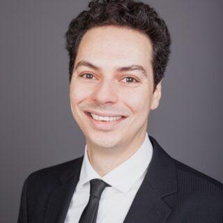 Salah Bouhmidi (IG): 'Helaas'