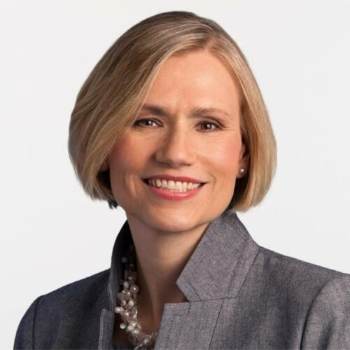 Kristina Hooper (Invesco): 'China bereikt bodem'
