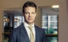 Victor Verberk (Robeco): 'Tijd om bullish te worden'