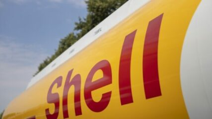 RD Shell is om vele redenen sterk ondergewaardeerd