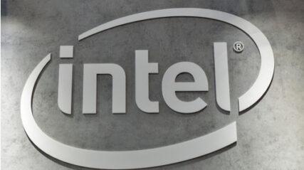 Tanend vertrouwen in Intel