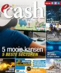 e-Cash 2-2020