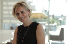 Monica Defend (Amundi): 'Tweesprong'