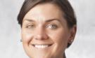 Tiffany Wilding (Pimco): 'VS-economie krimpt met 30% in tweede kwartaal'