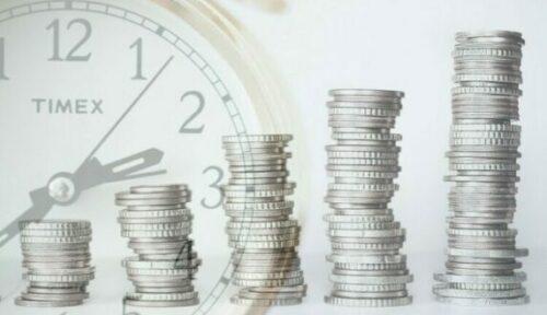 Voordelen van het gebruik van een zakelijke lening simulator