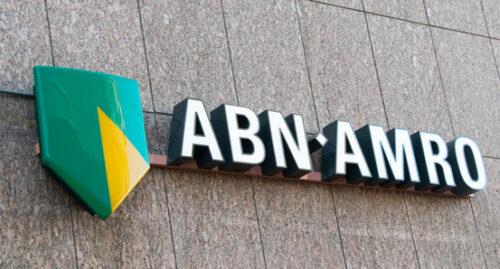 ABN Amro plust 8%. Waarom?