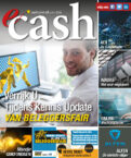 e-Cash 4-2020