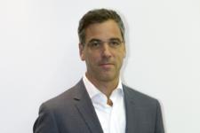 Charles Dupont (Schroders): 'Infrastructuur is de ruggegraat'